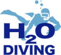 H2O Diving Lund