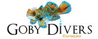 Goby Divers Curacao