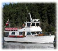 Diver's Choice Charters