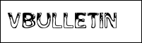 Jeff Pack's Avatar