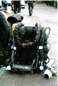 rebreather1.jpg