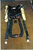 rebreatherlaidout.jpg
