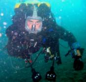 DivingAGAFFMonInspiration_687409.jpg