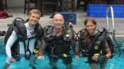 100_Rebreather_Try_Dives.jpg