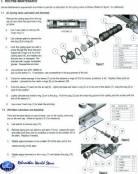 Haskel_maintenance_sheet.jpg