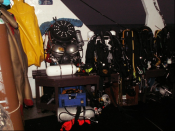 Rebreathers.png