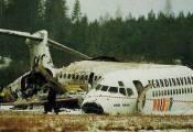 airplane_4.jpg