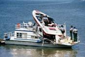 boat_1.jpg