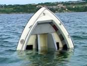 boat_4.jpg