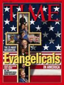 evangelicals.jpg