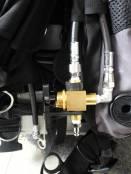 valve.JPG