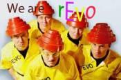 we_are_revo.jpg