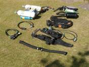 Rebreather_photos_009.jpg