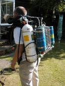 Rebreather_photos_015.jpg